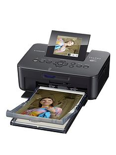 canon-selphy-cp910-compact-photo-printer-with-w-fi-and-airprint-black