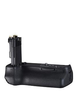 canon-bg-e13-battery-grip-for-eos-6d