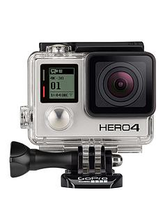 gopro-hero4-action-cam-black-4k30fps-1080p120fps