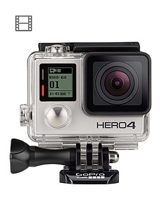 gopro-hero4-action-cam-silver-1080p60fps