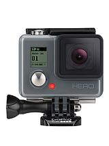 HERO Action Cam - Grey