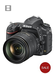 nikon-d750-body-plus-24-120mm-lens
