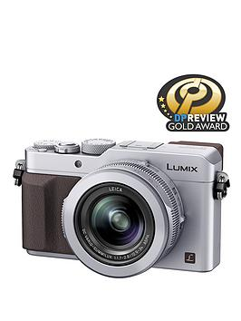 panasonic-dmc--lx100-ebs-128-megapixel-compact-camera-with-4k-video-wifi-silver