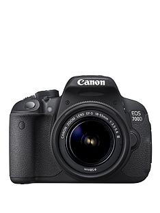 canon-eos-700d-18-55-mm-dc-lens-18-megapixel-digital-slr-camera