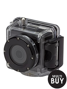 kitvision-splash-1080p-action-camera