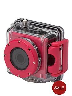 kitvision-splash-1080p-action-cam