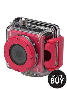 kitvision-splash-1080p-action-camera