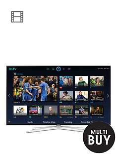 samsung-ue40h6240-40-inch-full-hd-freeview-hd-active-3d-led-smart-tv