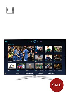 samsung-ue55h6240-55-inch-active-3d-full-hd-freeview-hd-led-smart-tv