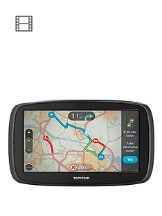 tom-tom-go-60-eu-sat-nav-unit
