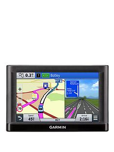 garmin-nuvi-65lm-we-sat-nav-unit