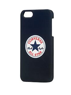 converse-iphone-55s-case-black