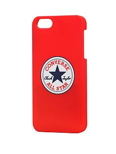 converse-iphone-55s-case-red