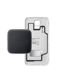 samsung-original-galaxy-s5-wireless-charger-kit-white