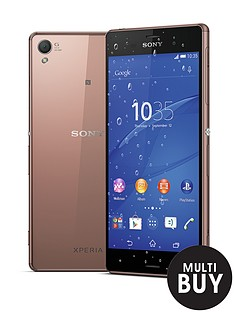 sony-xperia-z3-16gb-copper