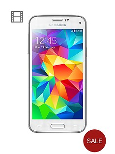 samsung-g800-galaxy-s5-mini-smartphone-white