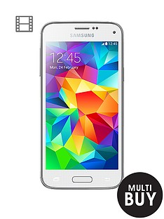samsung-galaxy-s5-mini-16gb-white