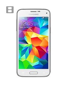 samsung-galaxy-s5-mini-16gb-white