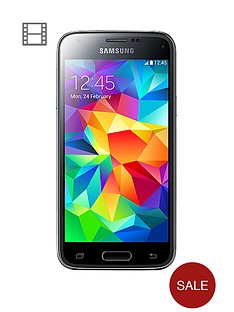 samsung-g800-galaxy-s5-mini-smartphone-blue