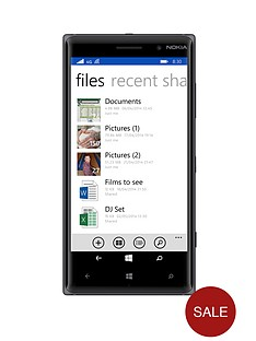nokia-lumia-830-smartphone-black