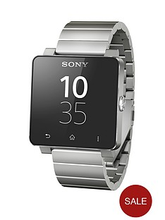 sony-smartwatch-sw2-metal
