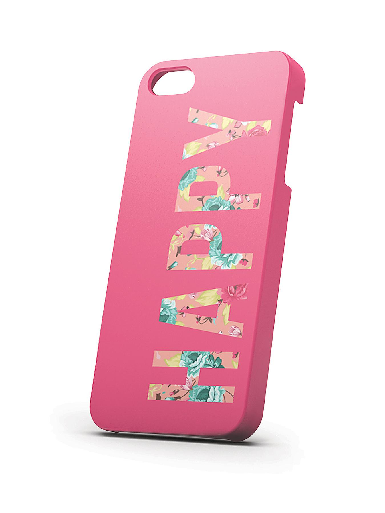 IPhone 5S Happy Case at Littlewoods
