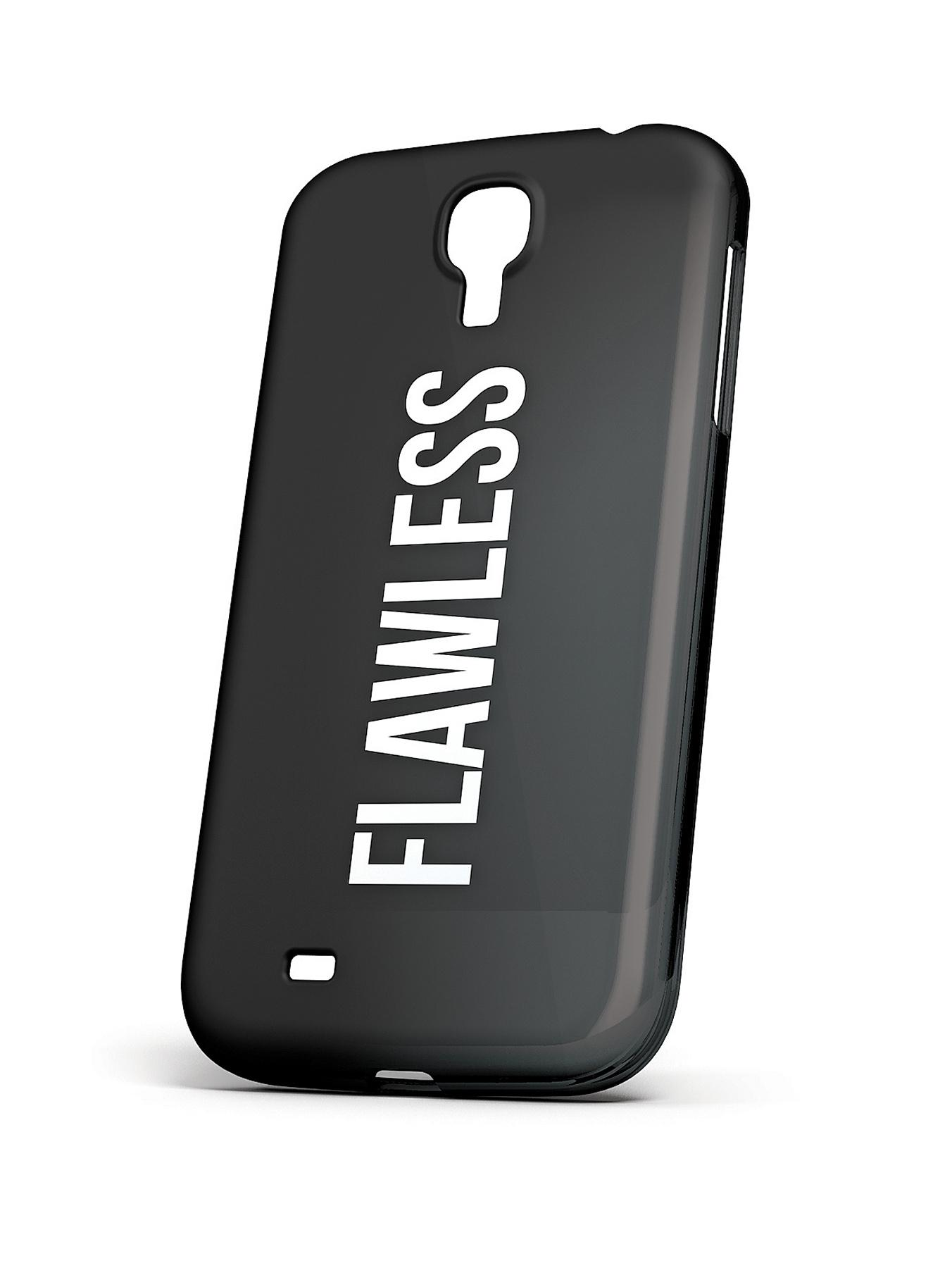 Samsung Galaxy S5 Flawless Case at Littlewoods