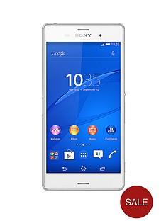 sony-xperia-z3-51-inch-smartphone