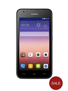 huawei-y550-smartphone-black