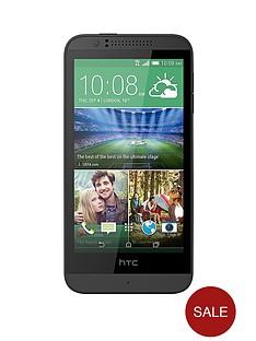 htc-desire-510-smartphone