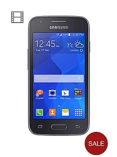 samsung-samsung-galaxy-ace-4-smartphone-grey