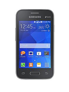 samsung-galaxy-young-2-smartphone-black
