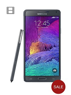 samsung-galaxy-note-4-32gb-black