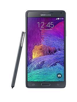 samsung-galaxy-note-4-32gb-black