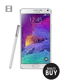 samsung-galaxy-note-4-32gb-white