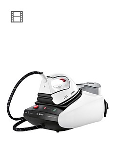 bosch-tds3511gb-sensixx-steam-generator-iron
