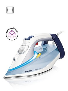 philips-gc491010-2600-watt-perfect-care-azur-steam-iron