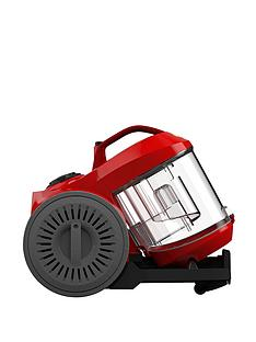 vax-c86-e2-pe-energise-vibe-pet-bagless-cylinder-vacuum-cleaner