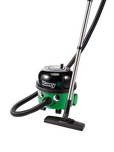 numatic-international-hhr-200a2-harry-the-hound-bagged-cylinder-vacuum-cleaner