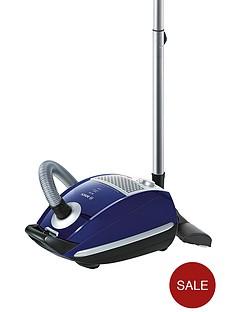 bosch-bsgl5al2gb-all-floors-bagged-cylinder-vacuum-cleaner