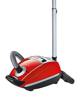 bosch-bsgl5pt2gb-power-animal-bagged-cylinder-vacuum-cleaner