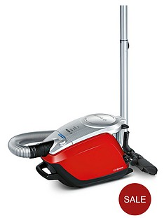 bosch-bs5pet2gb-power-animal-bagless-cylinder-vacuum-cleaner
