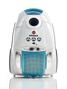 hoover-te70id30001-a3-bagged-cylinder-vacuum-cleaner