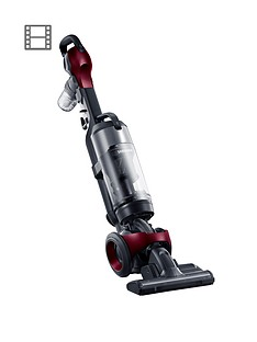 samsung-vu10f70shaf-motion-sync-2-in-1-bagless-upright-vacuum-cleaner