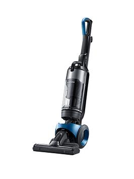 samsung-vu10f40sbau-motion-sync-bagless-upright-vacuum-cleaner