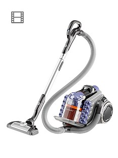 aeg-ultra-captic-bagless-cylinder-vacuum-cleaner
