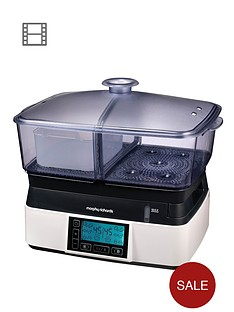 morphy-richards-48775-intellisteam-compact