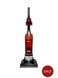 hoover-sp2102-spirit-2100-watt-bagless-upright-vacuum-cleaner