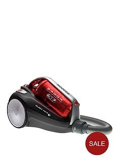 hoover-tcr4240-rush-2400-watt-bagless-cylinder-vacuum-cleaner