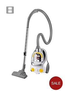 zanussi-zan7620el-ergo-easy-all-floors-bagless-cylinder-vacuum-cleaner